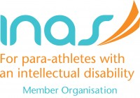 INAS Member Organization