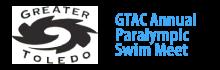 GTAC Swim Meet