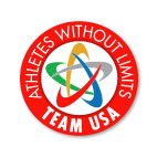 Athletes Without Limits Home
