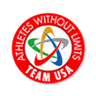 Athletes Without Limits Team USA