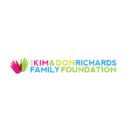 Kim and Don Richards Family Foundation