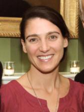 Julie H