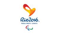 Rio 2016 Paralympics Logo