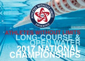 AWL Swim Nationals