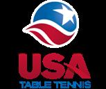 USATT Logo