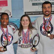 AWL-Swim-Invitationals