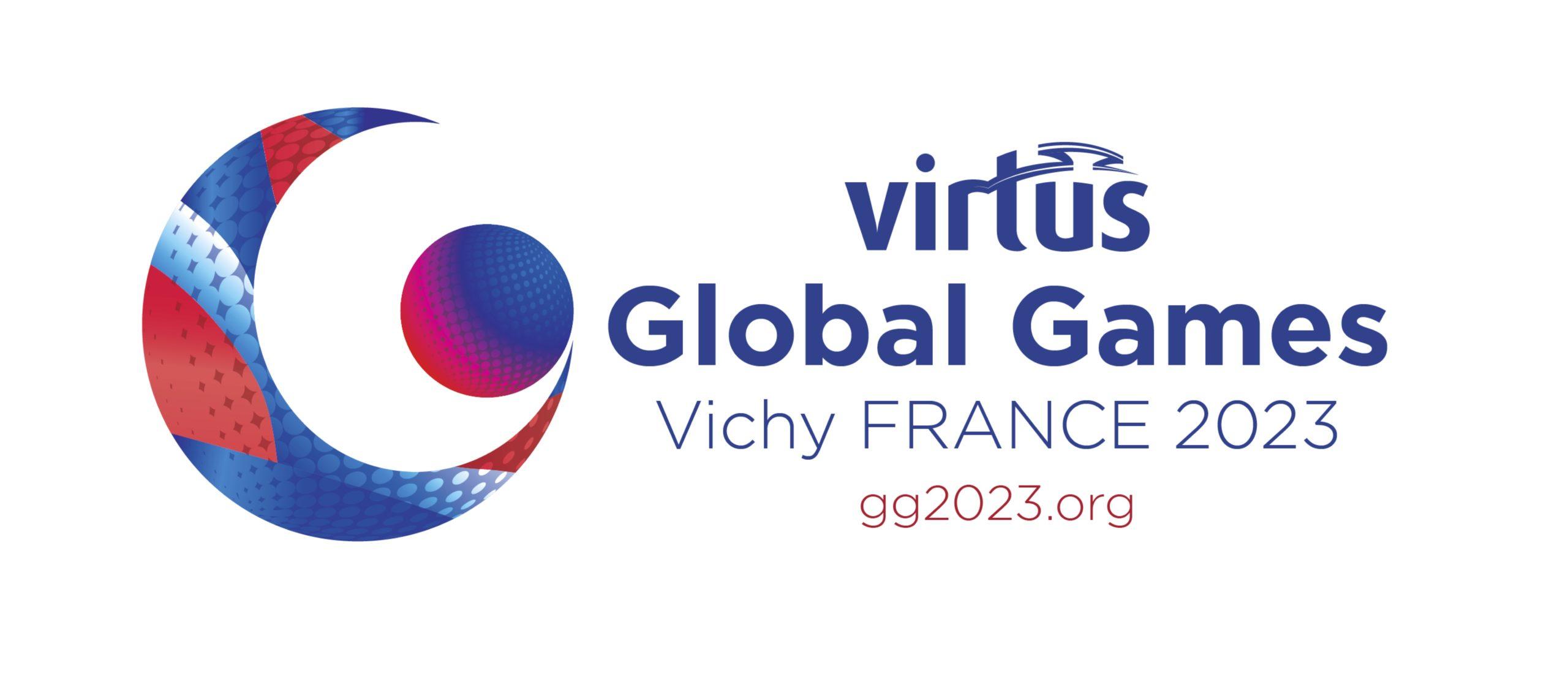 GG23 Banner